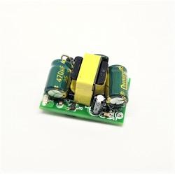 12V 450mA 5W AC-DC Power Supply Module Converter Step Down