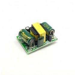 450mA (5W) AC85-265V à DC12V Régulateur de tension