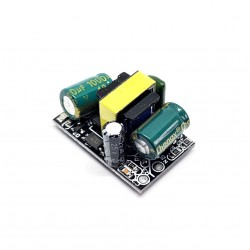 5V700mA (3.5W) isolated switch power supply module AC-DC buck step-down