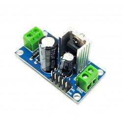 PAM8403 potentiomètre mini amplificateur numérique 5V GF1002 1260Z