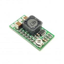 DC4.5-24V to DC0.8-17V Voltage Step Down Power Supply Module 3A