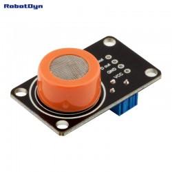RobotDyn alcool sensore vapore MQ-3 - modulo