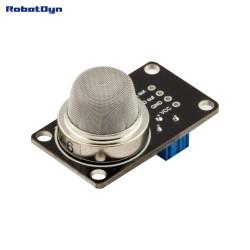 RobotDyn LP gas (propane/butane) Sensor - MQ-6