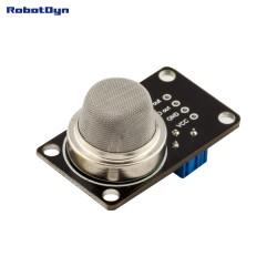 RobotDyn Methan-Sensor - MQ-4