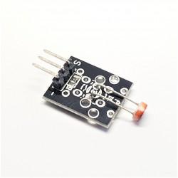 KY-018 module capteur...
