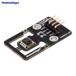 sensore di temperatura e umidità RobotDyn - SHT1x
