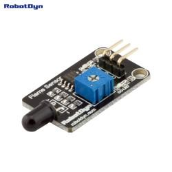 RobotDyn Module Capteur de flamme