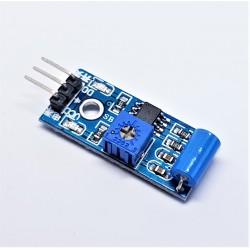 Vibrazione Sensor Module per Arduino sw420 sw420