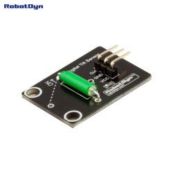 RobotDyn Capteur d'inclinaison numérique pour arduino