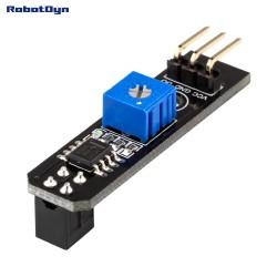 sensore di monitoraggio linea RobotDyn