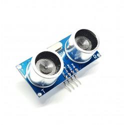 Module Capteur à ultrasons KY-050 HC-SR04