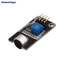 Sound-Detektor-Modul RobotDyn