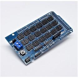 Carte d'extension , capteurs et modules pour Arduino Mega