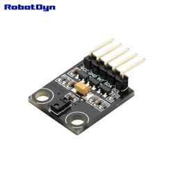 sensore gesto RobotDyn modulo APDS-9960