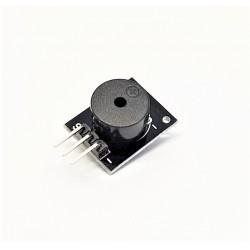 Modulo Buzzer per Arduino passiva KY-006