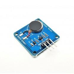 module vibration Mini moteur vibrant pour Arduino