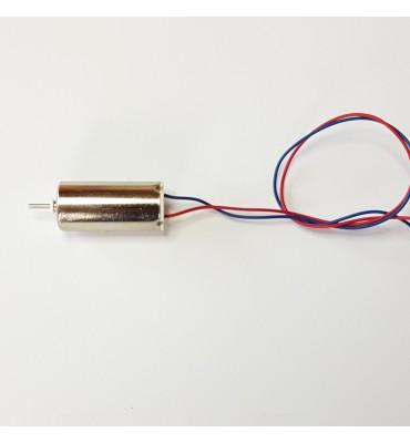 Mini Moteur 1020A miniature Minimoteur micro moteur
