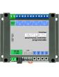 ESP32 - Carte contrôleur...