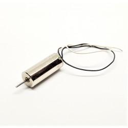 A7PK16-Y Mini Magnetic 17x7mm motore elettrico 39000RPM 3V