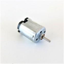 K10 Mini Micro moteur 3v