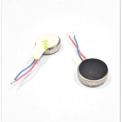 Mini Moteur vibrant Vibreur miniature Minimoteur micro moteur