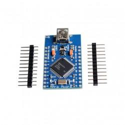 ATmega32U4 Module Pro Mini...
