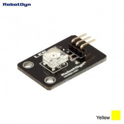 RobotDyn Module LED...
