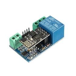 ESP8266 5V WiFi Módulo de relé remoto que controla de forma remota