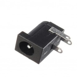 base di potenza 5.5x2.1mm