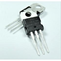 L7806CV Régulateur 6V 1,5A TO220