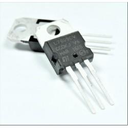 L7809CV Regulator 9V 1.5A TO220