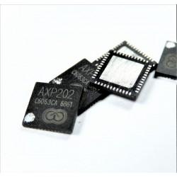 AXP202 QFN48 QFN chip de administración de energía