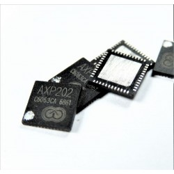 AXP202 QFN48 QFN power management chip