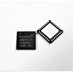 AR8032-B AR8032-BL1A QFN AR8032 QFN32 8032-BL1A SMD