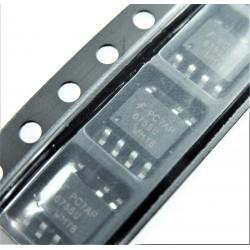 FAN6755MYC FAN6755WMY FAN6755 6755MYC PWM Controller SOP-7