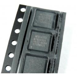 Mediatek MTK MT6323GA BGA Chip di gestione dell'alimentazione