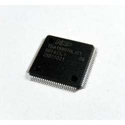 TDA19997HL/C1 551 IC DVI/HDMI SWITCH 100LQFP TDA19997HL 19997 TDA19997