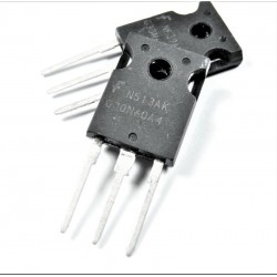 G30N60A4 HGTG30N60A4 30N60A4 Transistor TO-3P
