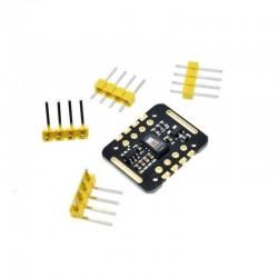 Sensore di frequenza cardiaca MAX30102 per Arduino