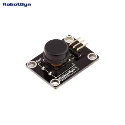 RobotDyn schwarz-Tasten-Modul