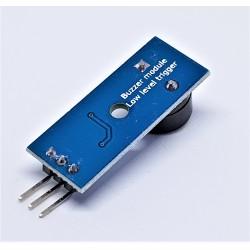Passive Buzzer Module for Arduino 1051MA
