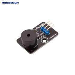 RobotDyn Buzzer module