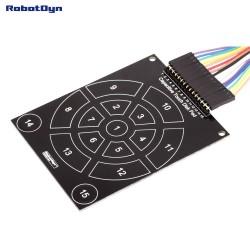 RobotDyn Touch Disc capacitivo