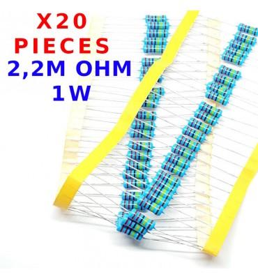 rh10121 220v CETOP 5 4//2 vías válvula válvula de solenoide para ng 10