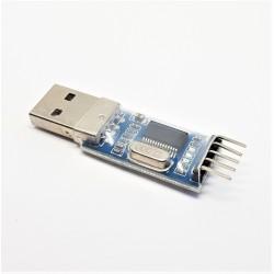 USB-RS232-Konverter TTL PL2303HX Arduino