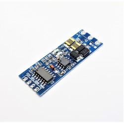 modulo di conversione TTL 485 a UART seriale RS485
