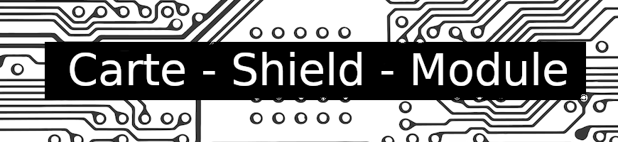 arduino developpement pi raspberry