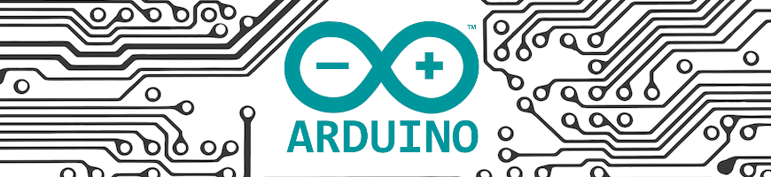 Carte ARDUINO Originale