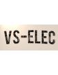 vs-elec